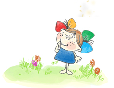 картинки детские анимационные